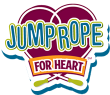 Elementary students to participate in Jump rope for your heart